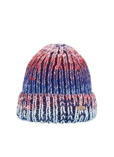 Nordbron Joshua Beanie Şapka Lacivert